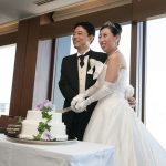 結婚式の席礼メッセージで喜ばれるコツは?例文も紹介