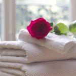 洗濯洗剤と柔軟剤のオススメの組み合わせ!使い方や香りは?